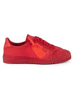 525e90283d504 Men s Shoes  Boots