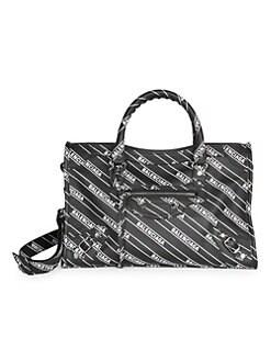82f6afc51 Balenciaga | Handbags - Handbags - saks.com