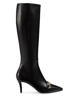 c9529af46 Women's Shoes: Boots, Heels & More | Saks.com