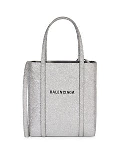 4eae78b6066510 Tote Bags For Women | Saks.com