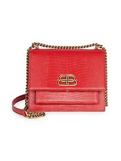 25b13817b19f Handbags - Handbags - saks.com