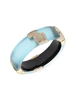 939bab2f6c alexis bittar saks off fifth Jewelry