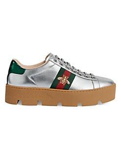 c9aa5a808a8c Women s Shoes  Boots