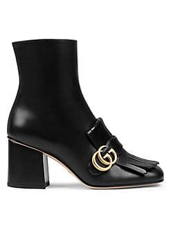 7957fffbd13 Women s Block Heels  Sandals