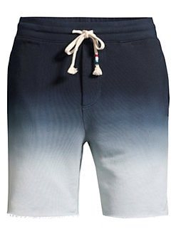 b01d7de6c7 QUICK VIEW. Sol Angeles. Ombre Shorts. $118.00 · Grenada Ice Camo Swim  Trunks ...