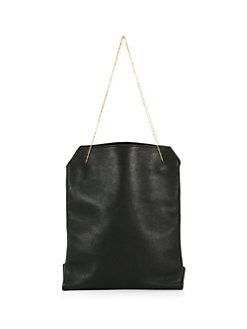 b91394632758 The Row | Handbags - Handbags - saks.com