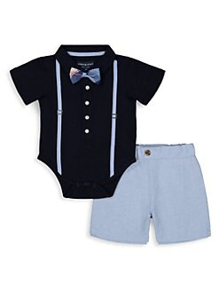 e94a5b337 Baby Clothes, Kid's Clothes, Toys & More | Saks.com