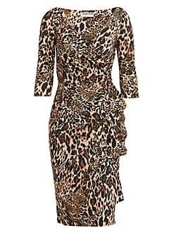 6c7553ef9cc Work Dresses For Women