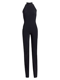 f1cb5372e1 Rompers   Jumpsuits For Women