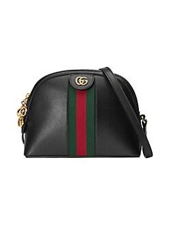 b4f2282d5a12 QUICK VIEW. Gucci. Small Ophidia Shoulder Bag