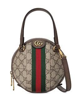 f99eff4a6d6c Gucci. Mini Ophidia Tote Bag
