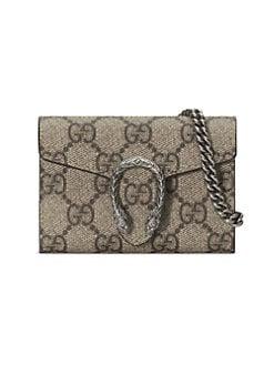 a8b7acf5deb6e4 Gucci | Handbags - Handbags - saks.com
