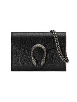 d1c93640cd7f3c Gucci | Handbags - Handbags - saks.com