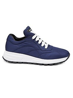promo code 91ece 5cf0b Women s Sneakers   Athletic Shoes   Saks.com