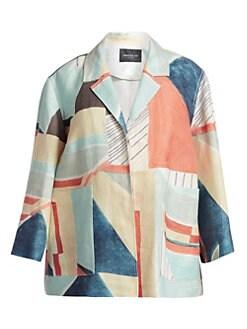 17462a13a9 Women's Clothing & Designer Apparel   Saks.com