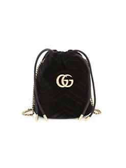 d7b170ed8413 Gucci | Handbags - Handbags - saks.com