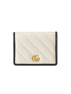 0b7f0ecc7e0 Gucci. GG Marmont Matelassé ...