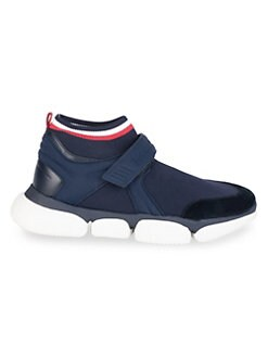 the latest 0a2a3 108c3 Men s Sneakers   Athletic Shoes   Saks.com