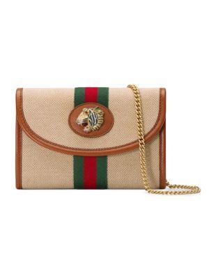 715ff4beb Gucci - Ophidia GG Supreme Small Belt Bag - saks.com
