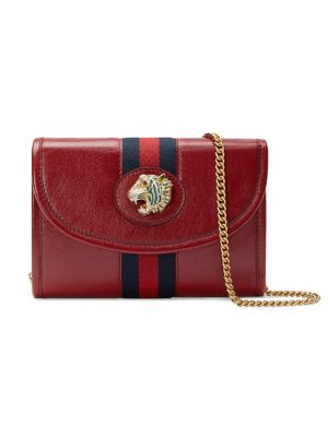 4d1be85ce Gucci - Mini Ophidia Suede Mini Bag - saks.com