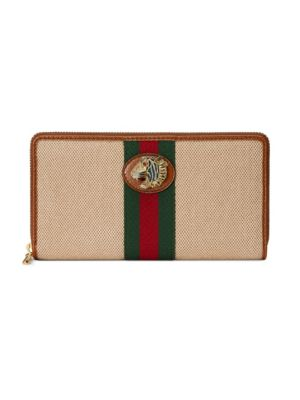 a3a082cc35f5c5 Gucci - Petite Marmont Wallet On Chain - saks.com