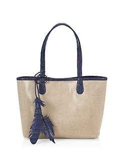 1c21335dfa40 Tote Bags For Women | Saks.com