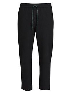 9ada0ad54e83 Sweatpants & Joggers For Men | Saks.com