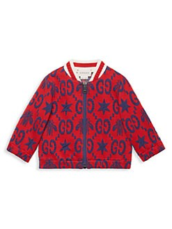 735d5b33 Baby Clothes, Kid's Clothes, Toys & More   Saks.com