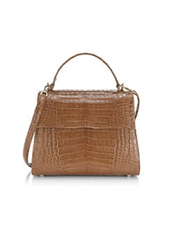 32d9f40efad Nancy Gonzalez | Handbags - Handbags - saks.com