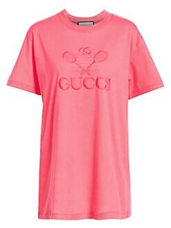 9d759ee2e92ebd Women's Clothing & Designer Apparel | Saks.com
