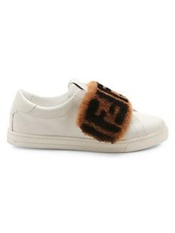 8f6585b0f Women's Shoes: Boots, Heels & More | Saks.com