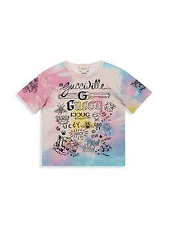 e6f6fdc915382f Girls' Clothes (Sizes 2-16), Handbags & Accessories | Saks.com