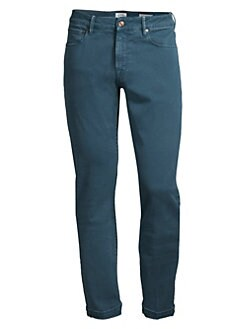 54ce18bb66f8 QUICK VIEW. PT01. Modern-Fit Stretch Jeans