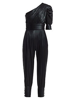67646133ad2a Rompers & Jumpsuits For Women | Saks.com