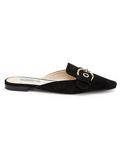 c0eda03010b1 Women's Shoes: Boots, Heels & More | Saks.com