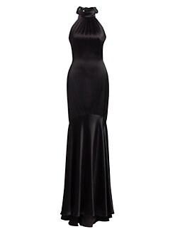 3b8b1cf3f9c Gowns   Formal Dresses For Women