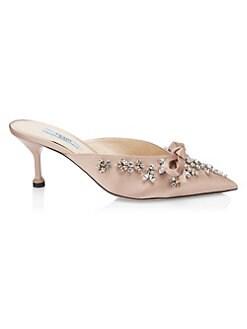 7d98f67e218a Women s Shoes  Mules   Slides