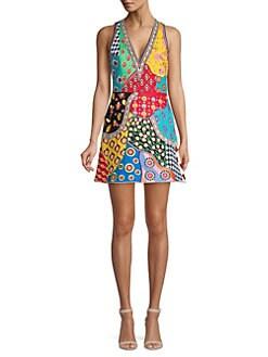 e5fbec9e6b0 Women's Clothing & Designer Apparel | Saks.com