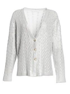 a7da4b4e Sweaters & Cardigans For Women | Saks.com
