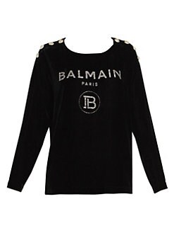 1837a857 Women's T-Shirts & Tank Tops | Saks.com