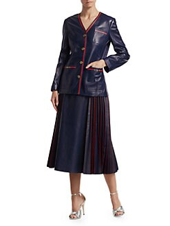 f2f40ab31 Women's Clothing & Designer Apparel | Saks.com
