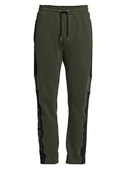 c4e7160c57605 Sweatpants   Joggers For Men