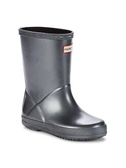 b0317b285a76f Girls  Shoes