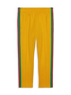 86da9c1ebd7bc Boys' Clothes (Sizes 2-20) & Accessories   Saks.com