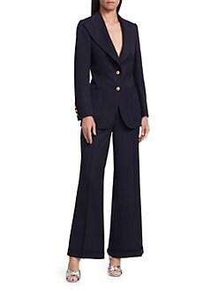 14cb3aa24 Women's Clothing & Designer Apparel | Saks.com