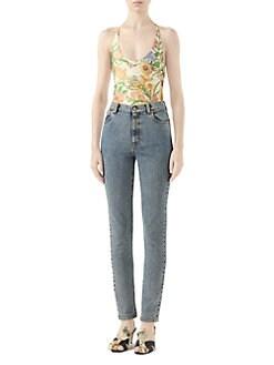 8fb930f04 Women's Clothing & Designer Apparel | Saks.com