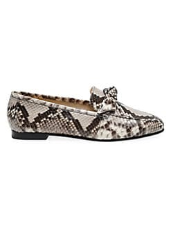 f39db66f1 Oxfords & Loafers For Women | Saks.com
