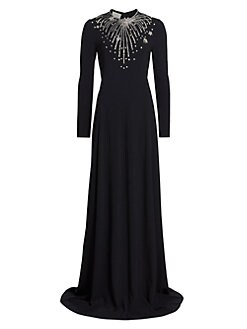 0391fbd2391 Mother of the Bride Dresses  Lace