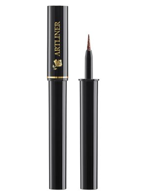 Lancôme Artliner Precision Felt Tip Liquid Eyeliner