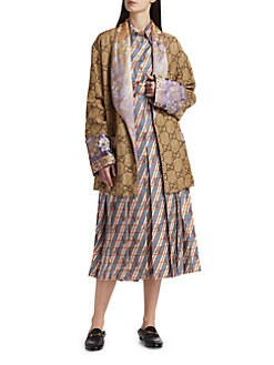 best loved d0d8b 48f47 Women's Clothing & Designer Apparel | Saks.com